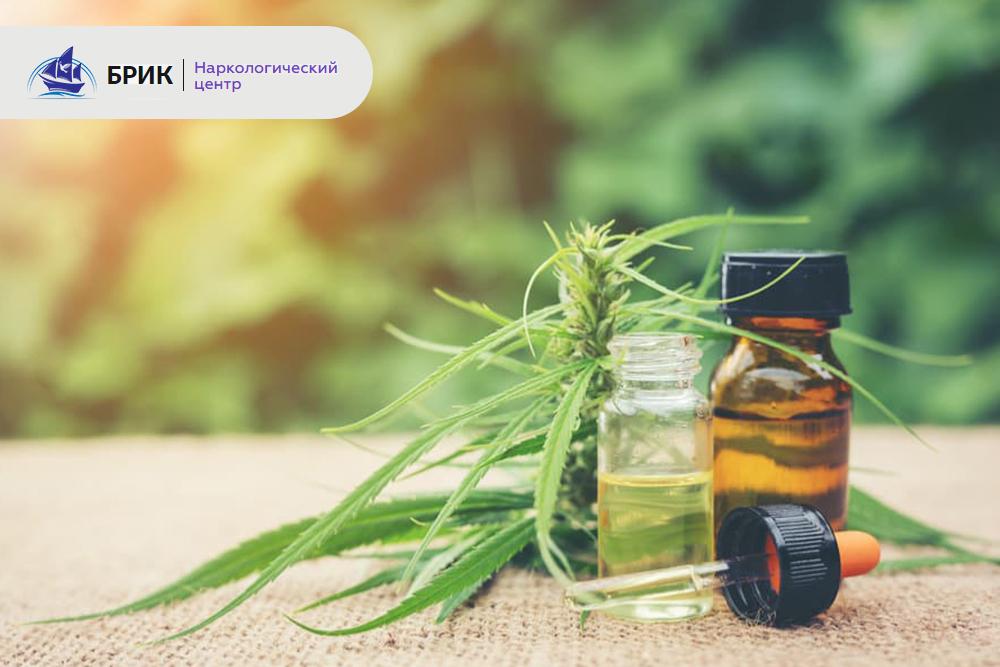 Лечение наркомании народными средствами