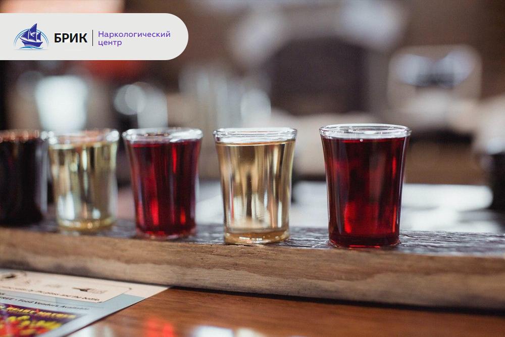 """На какие органы влияет алкоголь - """"Лечение алкоголизма"""" Николаев"""