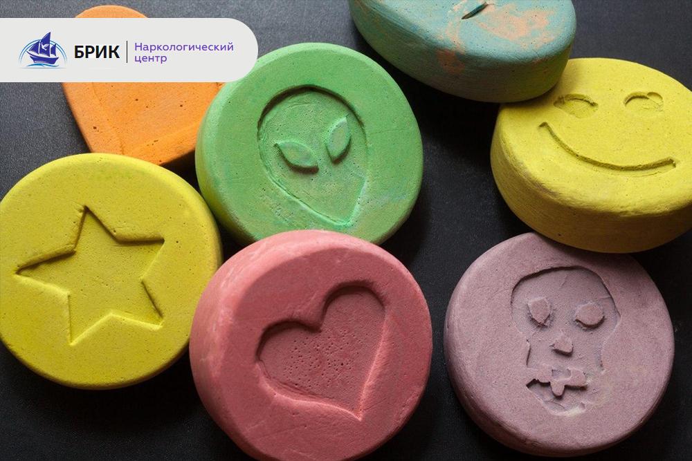 Восстановление оганизма и психики после наркотиков - Реабилитация наркоманов - Житомир