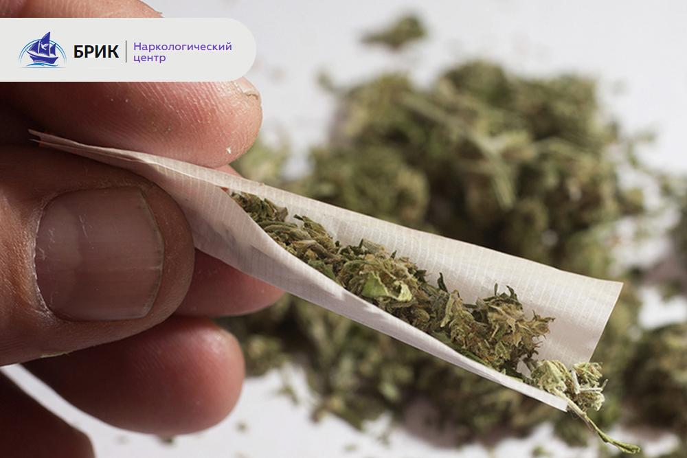 """Зависимость от курительных смесей - """"Брик"""" Николаев."""